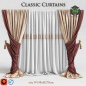 Blind Classic(3ddanlod.ir) 026