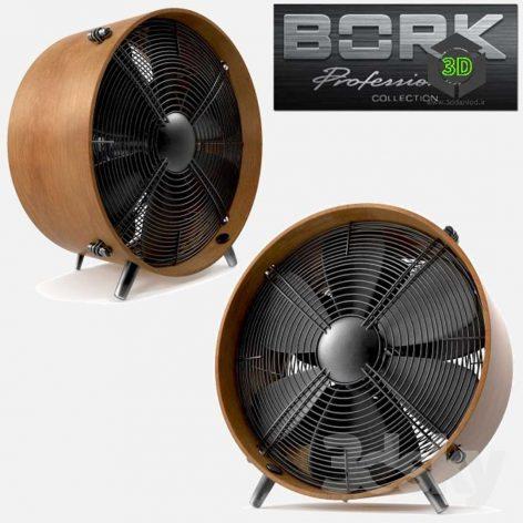 Bork FF NNN 3030(3ddanlod.ir) 027