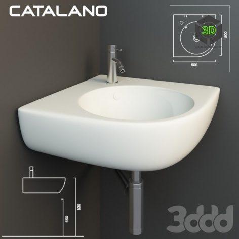 Catalano Sfera 15AC100(3ddanlod.ir) 015