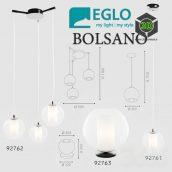 EGLO BOLSANO(3ddanlod.ir)