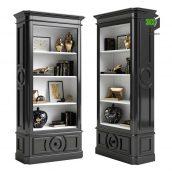 Eichholtz Cabinet Elegancia 109916(3ddanlod.ir) 007