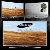 Samsung TV UE40S9AU(3ddanlod.ir) 012