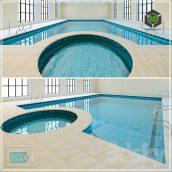 Swimming Pool 3 interior (3ddanlod.ir) 005