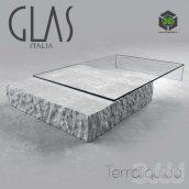 glas-italia-terraliquida(3ddanlod.ir)