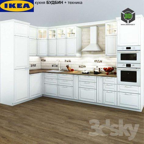 kitchen design ikea 7