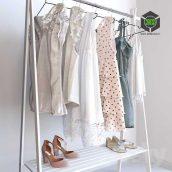 Clothing Set 08(3ddanlod.ir) 063