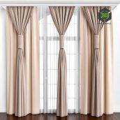 Curtains 26(3ddanlod.ir) 072