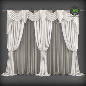 Curtains274(3ddanlod.ir) 065