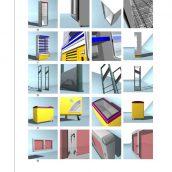 store tools pdf(3ddanlod.ir)_006