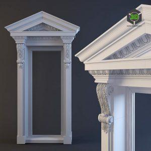 Portal(3ddanlod.ir) 018