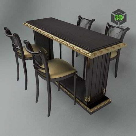 bar_complect_chairs-table(3ddanlod.ir)