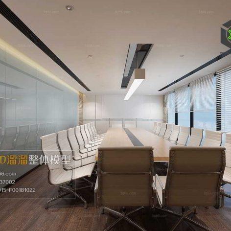 meeting room 006 (3ddanlod.ir)