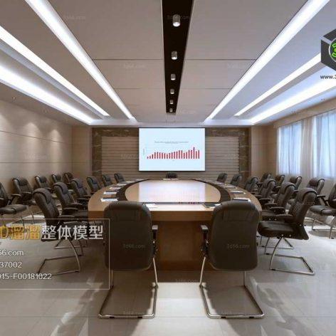 meeting room 015 (3ddanlod.ir)