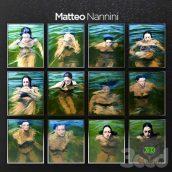 Серия Overfloating Matteo Nannini(3ddanlod.ir)