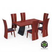 10ravens_3D_M_024_Modern_dining_furniture_01_07