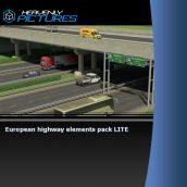 european highway (3ddanlod.ir) 001