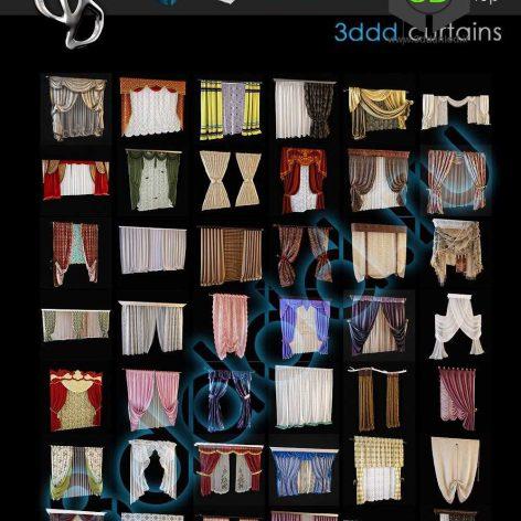 3ddd_curtains (3ddanlod.ir)_001