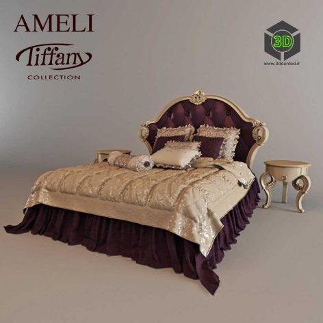 AMELI SEDIE (3ddanlod.ir)