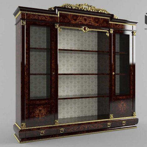Amadeus 3D Models Collection 011 (3ddanlod.ir)