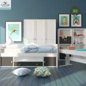 Children Furniture Factory Lifetime(3ddanlod.ir) 180