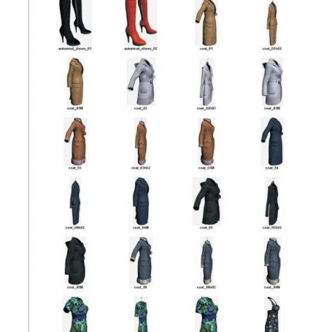D3D-Clothing (3ddanlod.ir)_001
