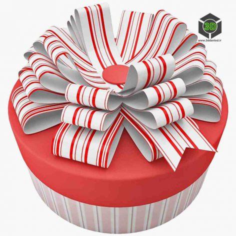 Gift_Box_V2_000 (3ddanlod.ir)