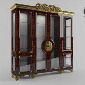Grand Royal 3D Models Collection 015 (3ddanlod.ir)