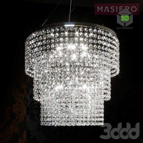 Masiero IMPERO-DECO VE 844 S8(3ddanlod.ir) 085