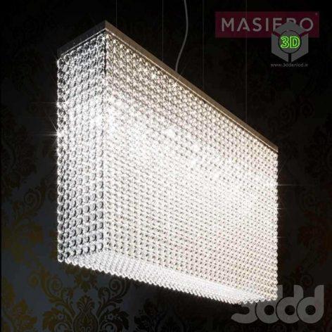Masiero IMPERO-DECO VE 850 S6(3ddanlod.ir) 084