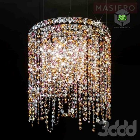 Masiero IMPERO-DECO VE 893 S9(3ddanlod.ir) 083
