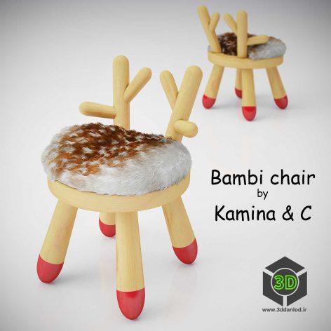 child furniture 010 (3ddanlod.ir)