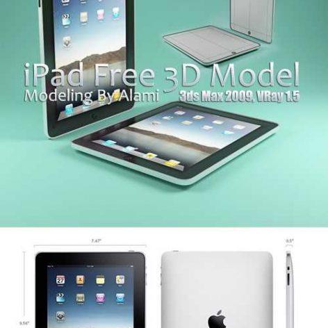 gadget package 012 (3ddanlod.ir)