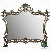mirror classic 34(3ddanlod.ir)
