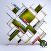 other furniture 030 (3ddanlod.ir)