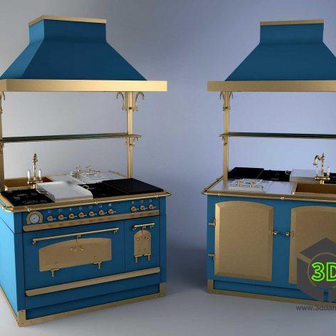 restart_ELG042_cooking_block_120_Felix_Royal(3ddanlod.ir)