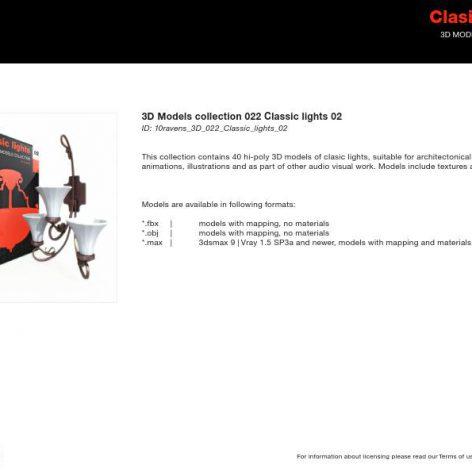 10ravens_3D_022_Classic_lights_02(3ddanlod.ir)_002