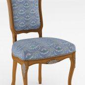 classic Chair – (3ddanlod.ir) 021