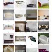 3DDD Sofa 1-280_001(3ddanlod.ir)