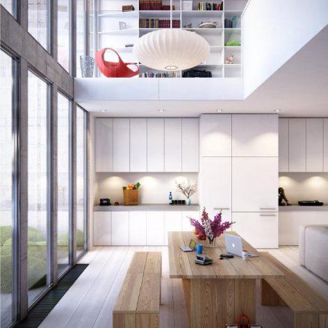 3D_HOME_GADGETS_Catalog_ (3ddanlod.ir)_001