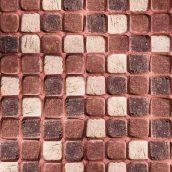 brick ANTIC-D2-103 (3ddanlod.ir)
