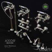 Axor Montreux_2_faucet(3ddanlod.ir)