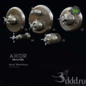 Axor Montreux_4_faucet(3ddanlod.ir)