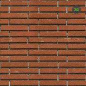 brick Clean_C_28 (3ddanlod.ir)