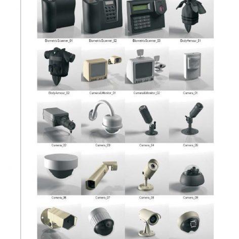 D3D-Security(3ddanlod.ir)_001