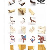 Dosch3D.Antique.Furniture (3ddanlod.ir)_001