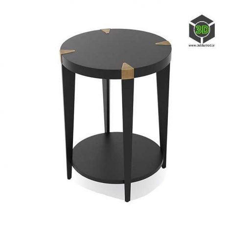 Ecto-table(3ddanlod.ir)