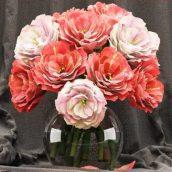 Flower 1(3ddanlod.ir) 018