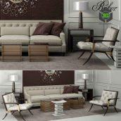 Furniture Baker (3ddanlod.ir) 833