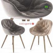 Igloo Soft Chair(3ddanlod.ir) 478