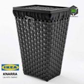 Ikea Knarra(3ddanlod.ir) 085